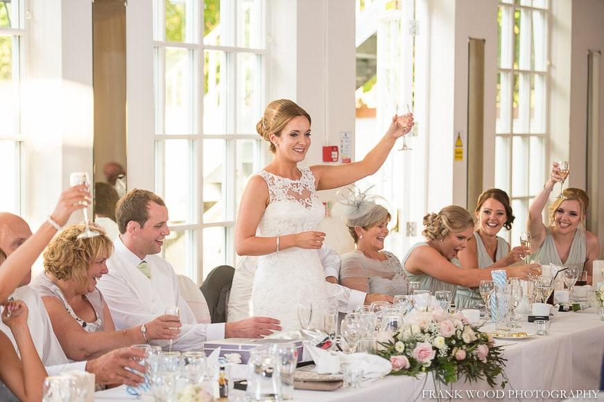 Warwick_House_Wedding_Photography051