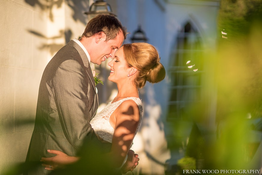 Warwick_House_Wedding_Photography052