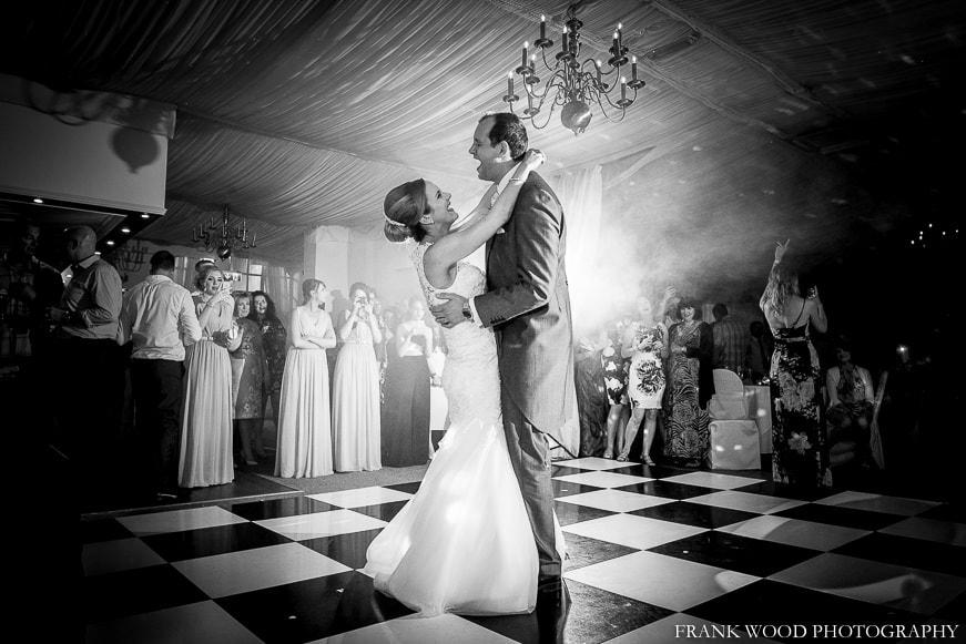 Warwick_House_Wedding_Photography053