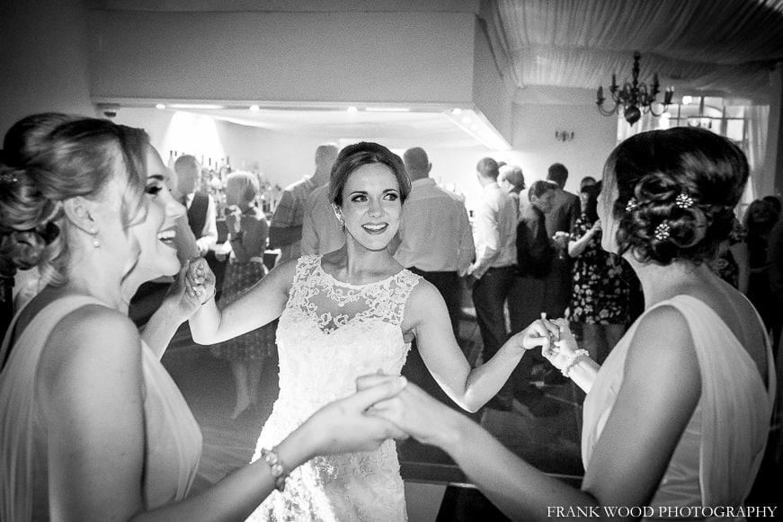 Warwick_House_Wedding_Photography054
