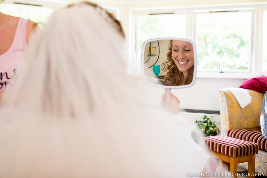 shustoke-barn-wedding-photographer001