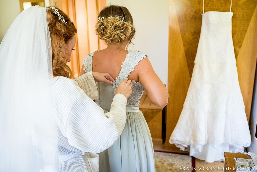 shustoke-barn-wedding-photographer004