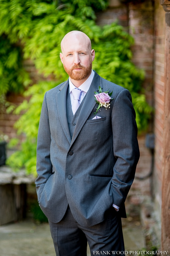 shustoke-barn-wedding-photographer014