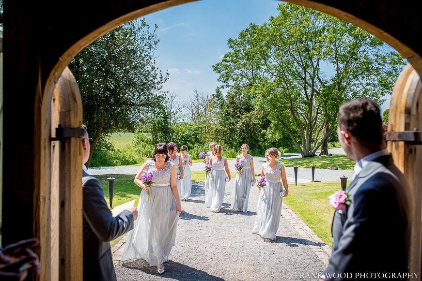 shustoke-barn-wedding-photographer015