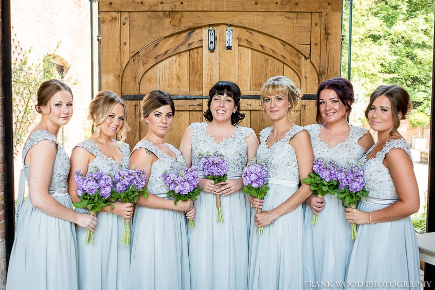 shustoke-barn-wedding-photographer016