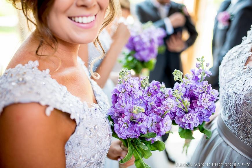 shustoke-barn-wedding-photographer018