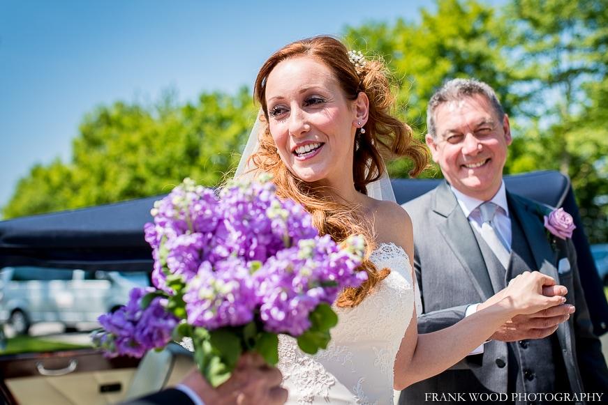 shustoke-barn-wedding-photographer021