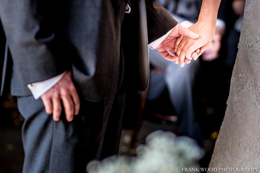 shustoke-barn-wedding-photographer025