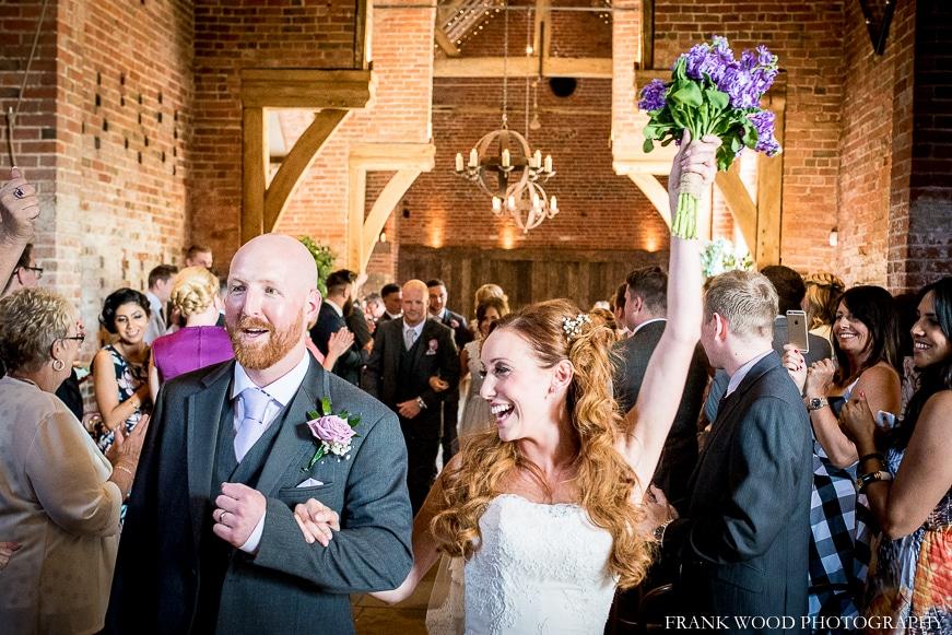 shustoke-barn-wedding-photographer029