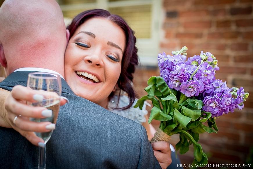 shustoke-barn-wedding-photographer030