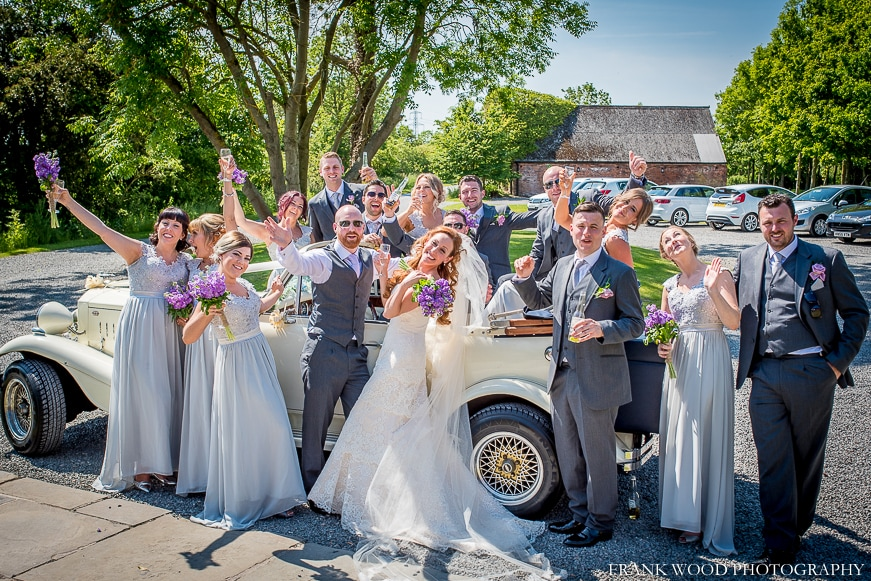 shustoke-barn-wedding-photographer031