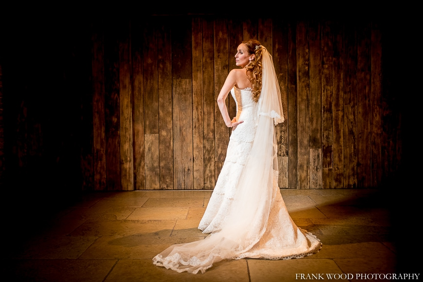 shustoke-barn-wedding-photographer037