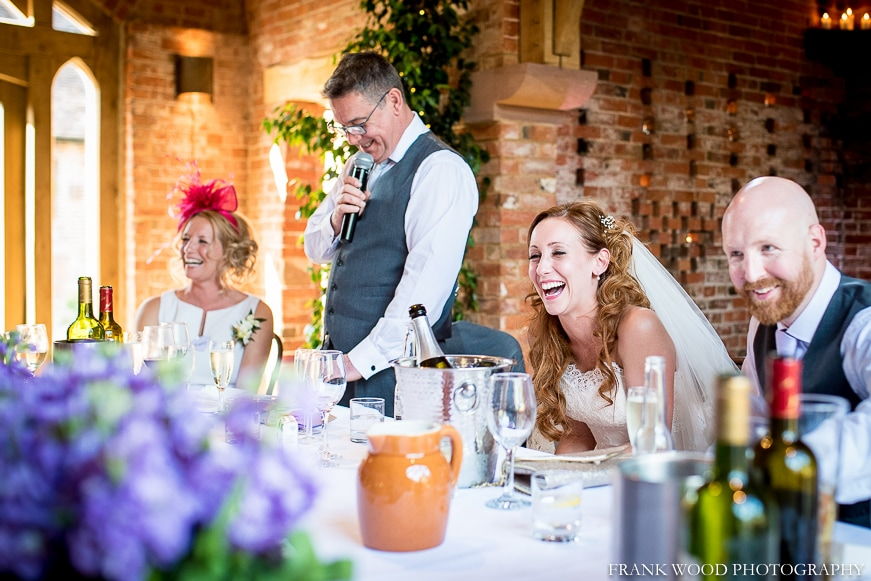 shustoke-barn-wedding-photographer040