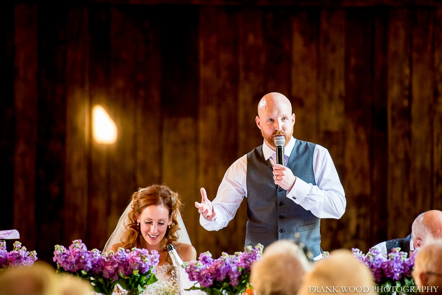 shustoke-barn-wedding-photographer042