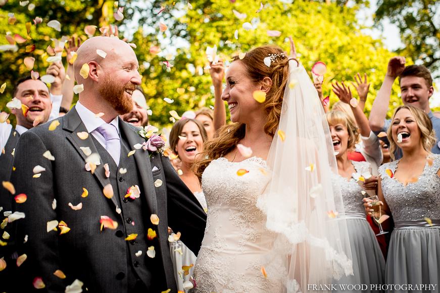 shustoke-barn-wedding-photographer044