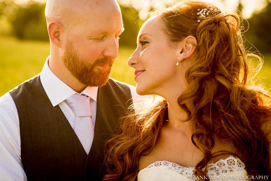 shustoke-barn-wedding-photographer046
