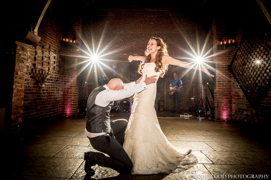 shustoke-barn-wedding-photographer051