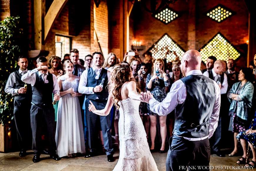 shustoke-barn-wedding-photographer052