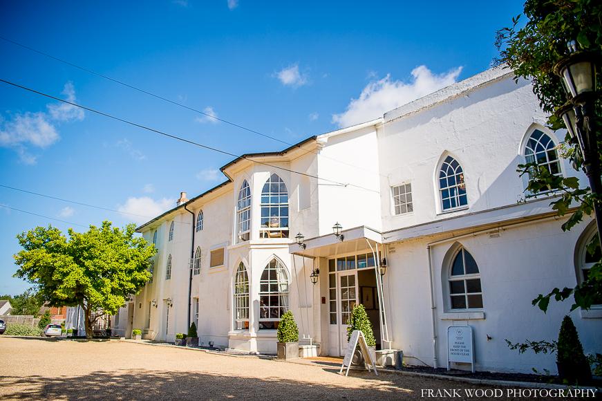 warwick-house-wedding-photographer001