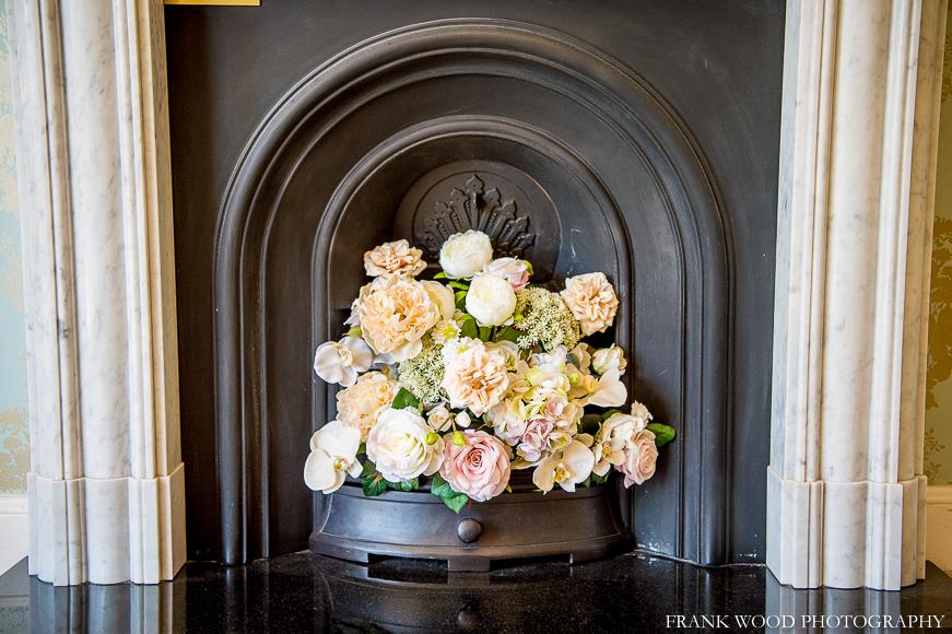 warwick-house-wedding-photographer002
