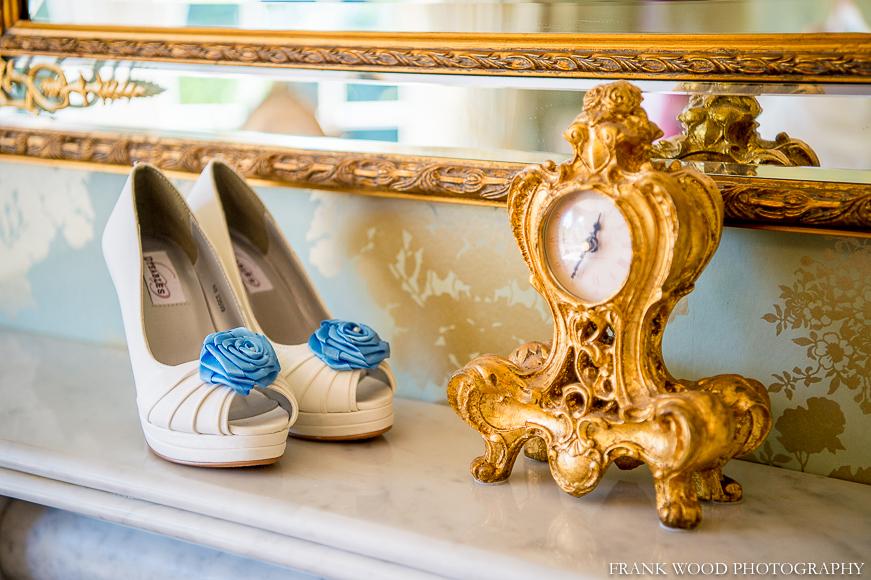 warwick-house-wedding-photographer003