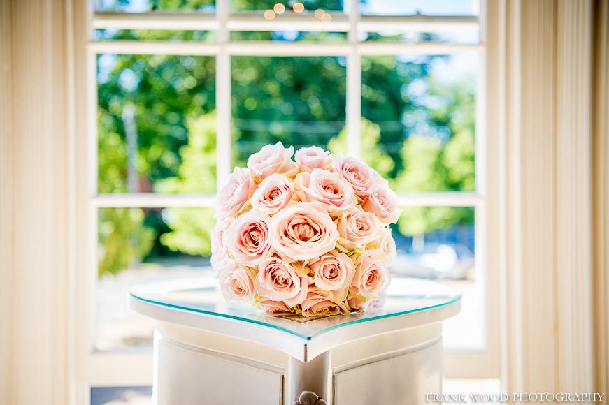 warwick-house-wedding-photographer004