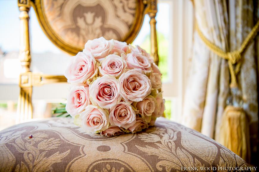 warwick-house-wedding-photographer005