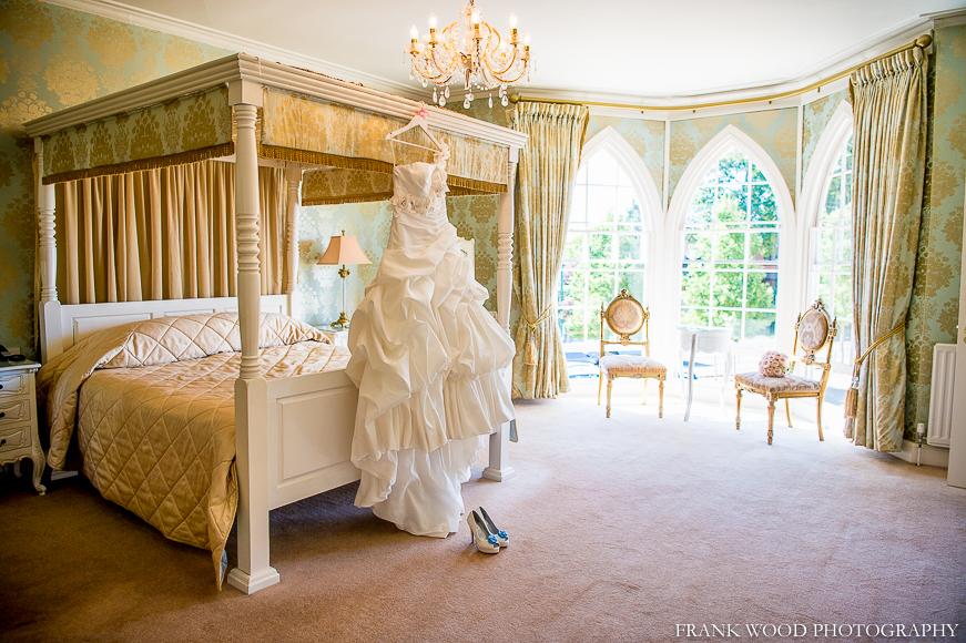 warwick-house-wedding-photographer006