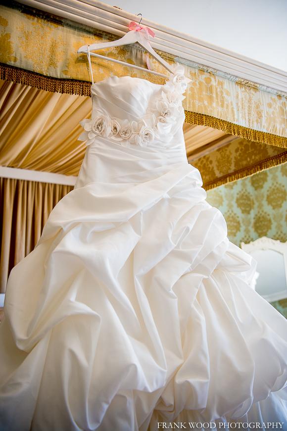 warwick-house-wedding-photographer007