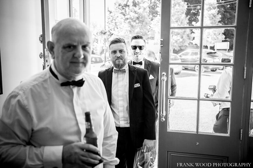 warwick-house-wedding-photographer008