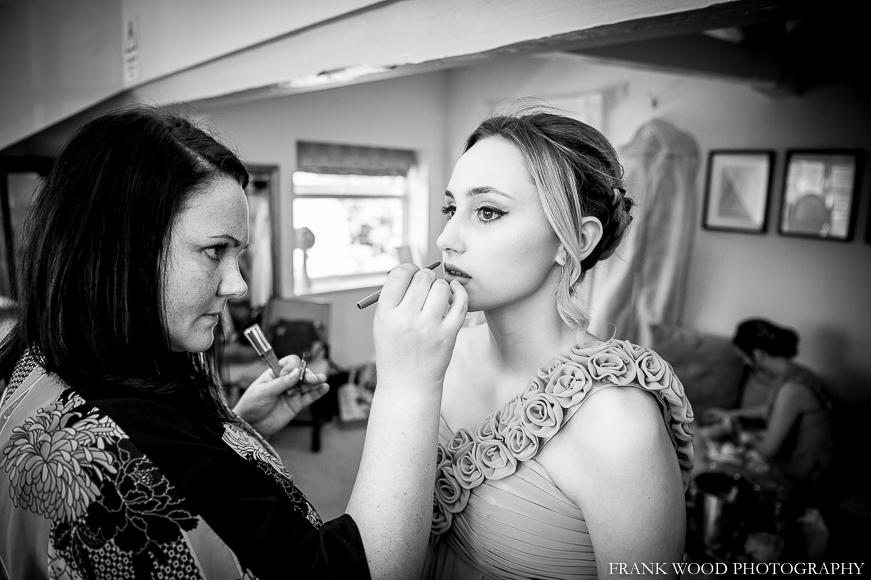 warwick-house-wedding-photographer012