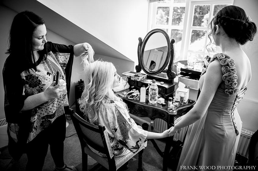 warwick-house-wedding-photographer013
