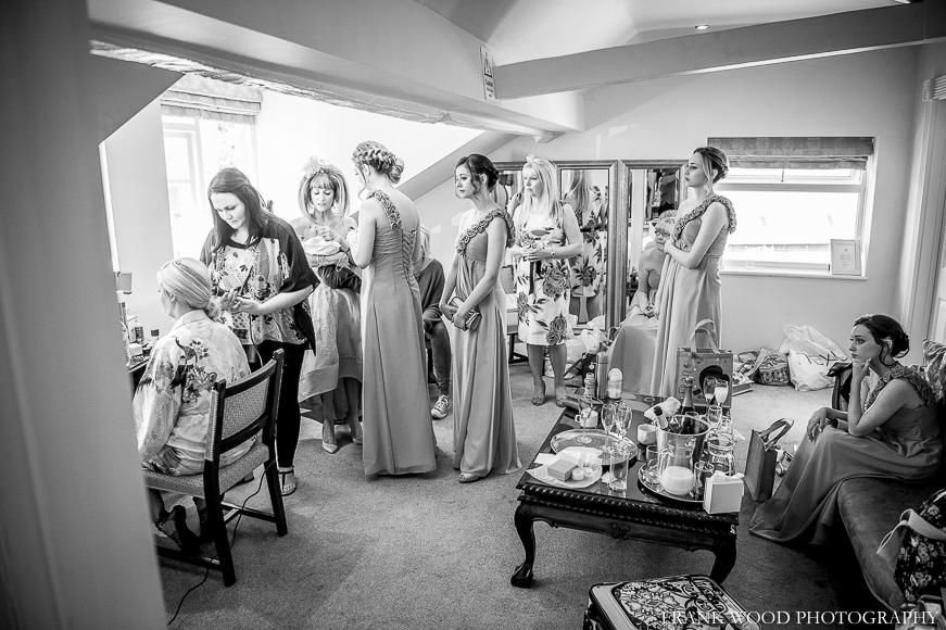 warwick-house-wedding-photographer015