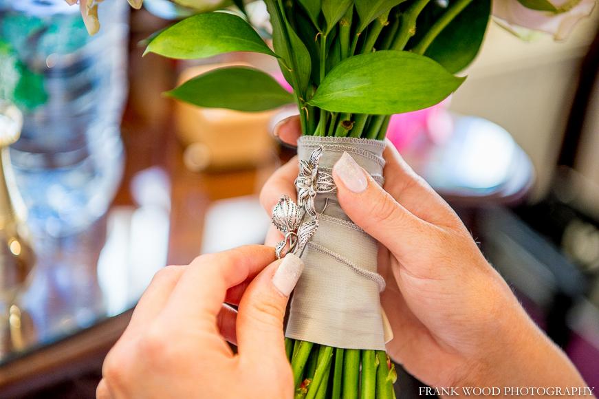 warwick-house-wedding-photographer017