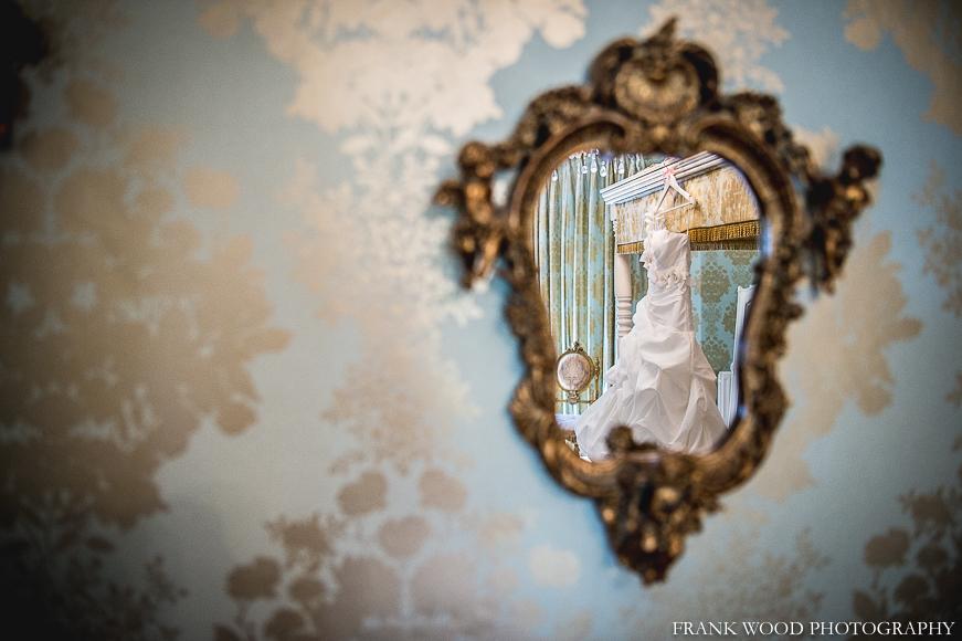 warwick-house-wedding-photographer019
