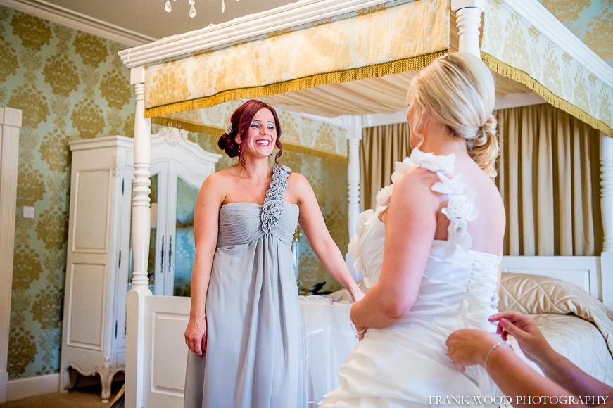 warwick-house-wedding-photographer021