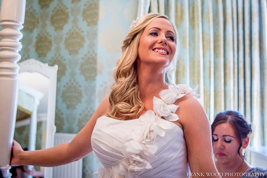 warwick-house-wedding-photographer022