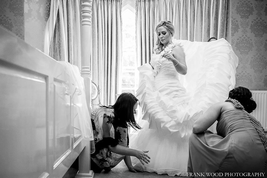 warwick-house-wedding-photographer023