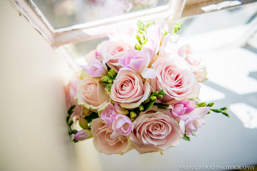 warwick-house-wedding-photographer024