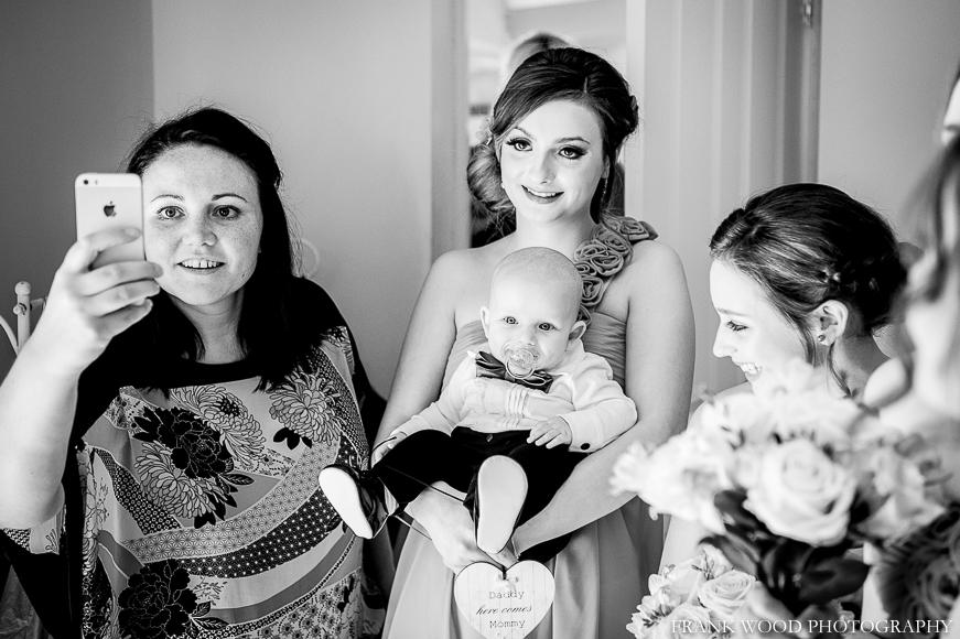 warwick-house-wedding-photographer025