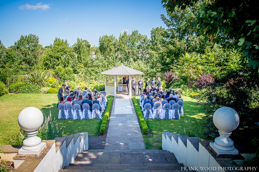warwick-house-wedding-photographer026
