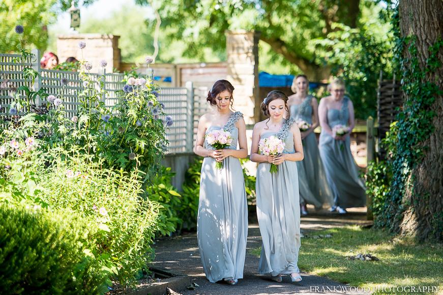 warwick-house-wedding-photographer028