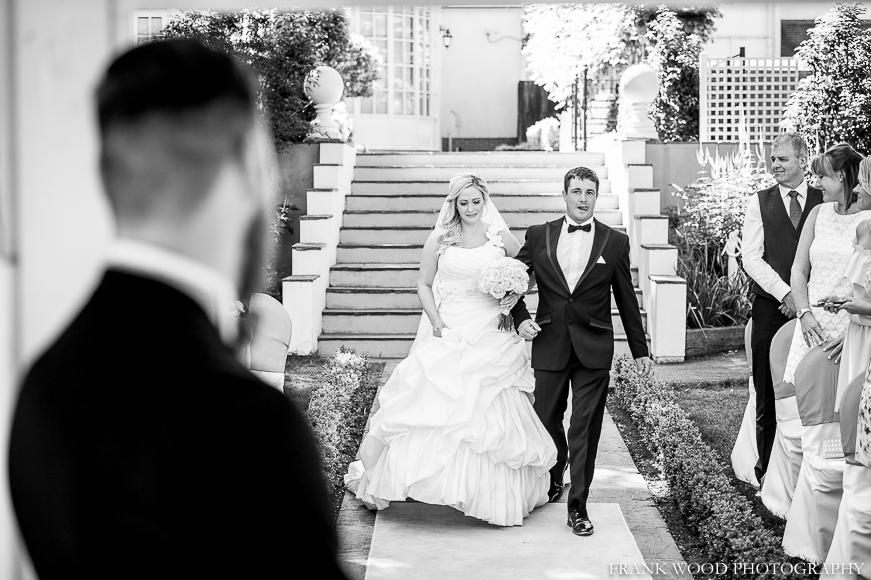 warwick-house-wedding-photographer029