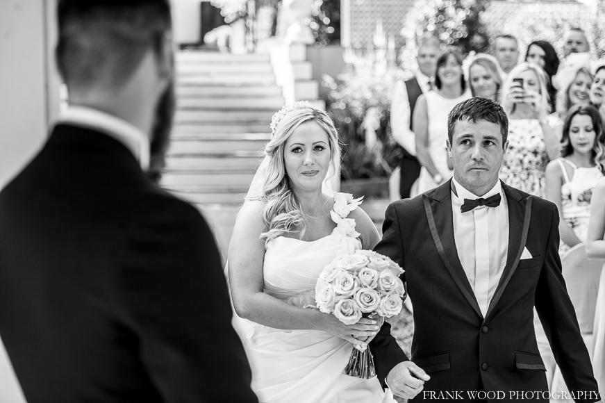warwick-house-wedding-photographer030