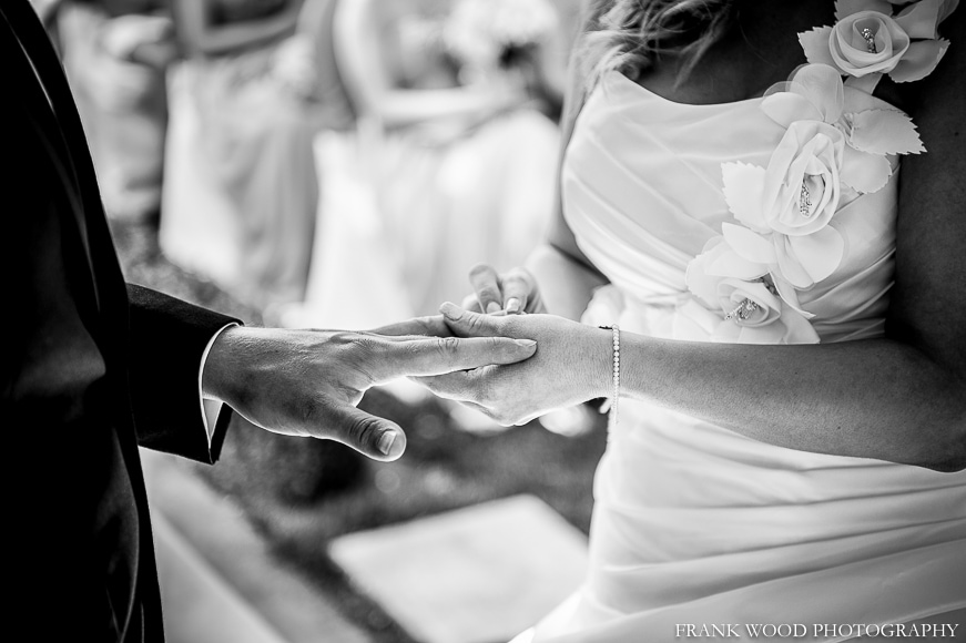 warwick-house-wedding-photographer031
