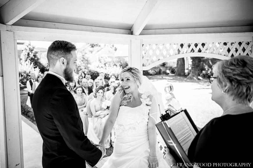 warwick-house-wedding-photographer032
