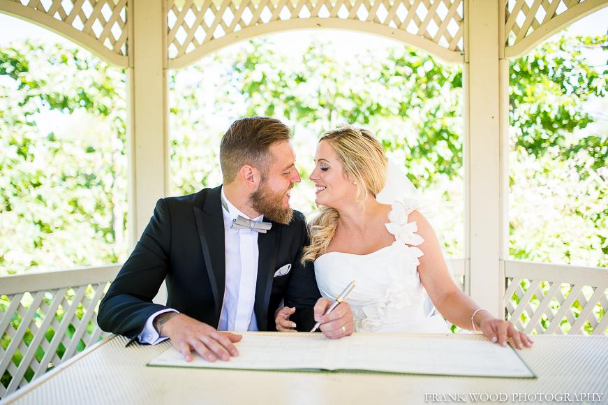 warwick-house-wedding-photographer033