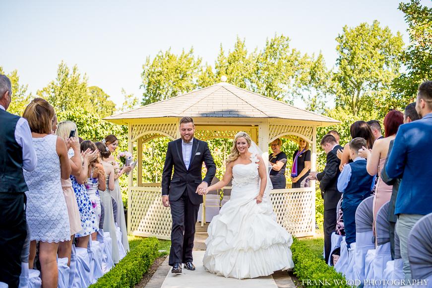 warwick-house-wedding-photographer034