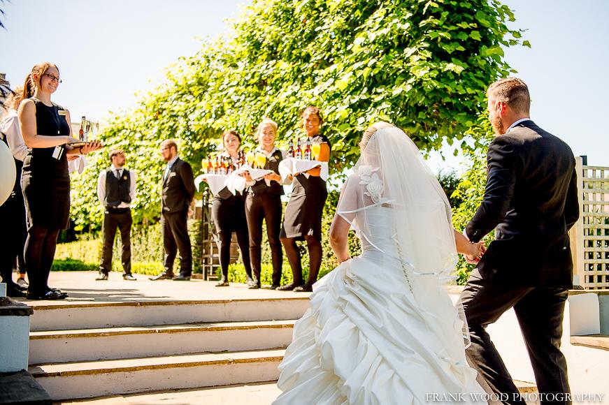warwick-house-wedding-photographer035