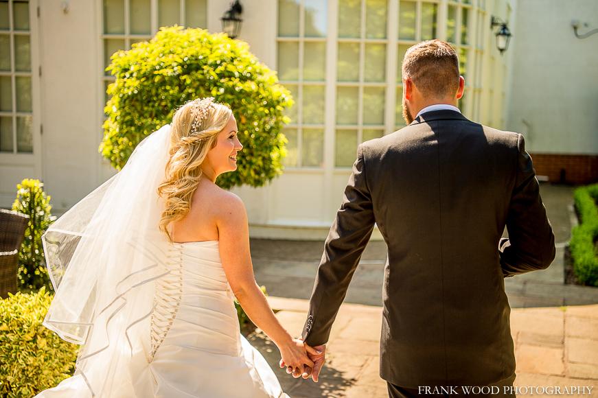 warwick-house-wedding-photographer036